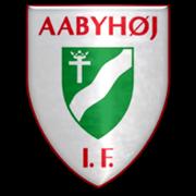 Aabyhøj Idrætsforening