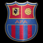 Afa Football Association