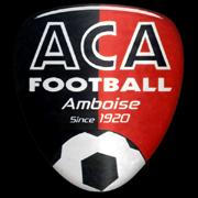 AC Amboisien
