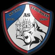 AS Saint-Cyr