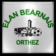 Elan Béarnais Orthez