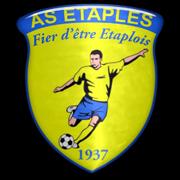 Association Sportive Etaples