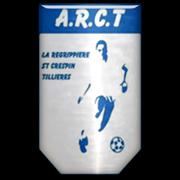 Avenir Regrippière-Saint-Crespin-Tillières