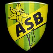 Association Sportive Baume-les-Dames