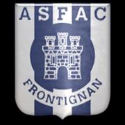 Association Sportive Frontignan Athlétic Club