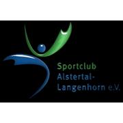 SC Alstertal-Langenhorn