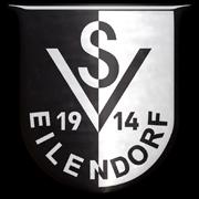 Eilendorf