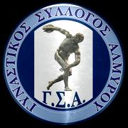 Almyros Volou