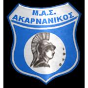 MAS Akarnanikos Fyteion