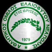 AO Elaiofytou Neapolis
