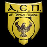 AE Pontioi Evmoirou