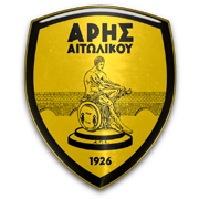AS Aris Aitolikou
