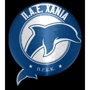PGS Kissamikos
