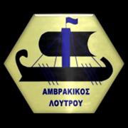 GFS Amvrakikos Loutrou