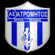 Atromitos Chrysas