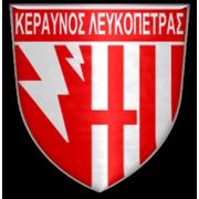 Keravnos Lefkopetras