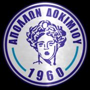 AGFS Apollon Dokimiou