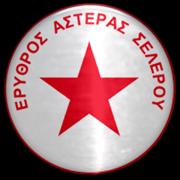 Erythros Asteras Selerou