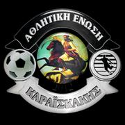 AE Karaiskakis Artas