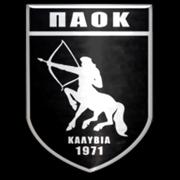 PAO Kalyvion