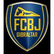 Boca Juniors (Gibraltar) FC
