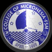 College of Micronesia-FSM