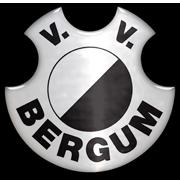 vv Bergum