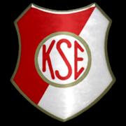 Kapuvári Sportegyesület