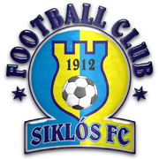 Siklós Football Club