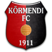 Körmendi Football Club