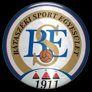 Bátaszék Sport Egyesület