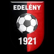 Edelényi FC