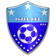 Internationale Club de Football SE