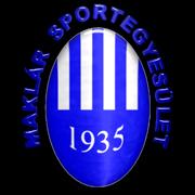 Maklár Sportegyesület