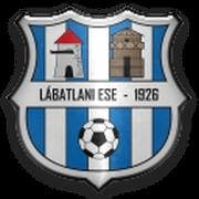 Lábatlani Egyetértés Sportegyesület