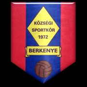 Berkenye Sportegyesület