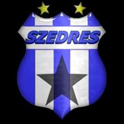 Szedres Sport Egyesület