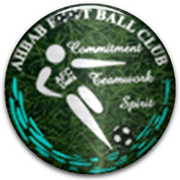 Ahbab Football Club