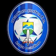 Madiun Putra FC
