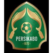 PS Tentara Indonesia dan Rakyat - Persikabo