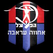 Football Club Ahva Araba