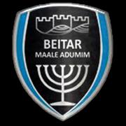 Beitar Irony Ma'ale Adomim