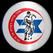 Maccabi Daliyat al-Carmel