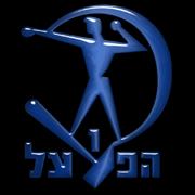 Hapoel Tirat Shalom