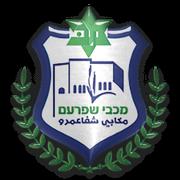 Maccabi Tseirey Shfar'am