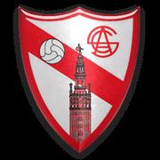 Sevilla B