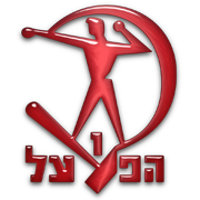 Sport Club Hatzor HaGlilit