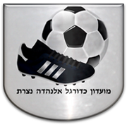 Football Club Al-Nahda Nazareth