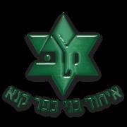 Sport Club Tseirey Kfar Kana