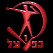 Maccabi Bnei Nahf Kasem